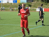 1. FC Kaan-Marienborn vs. Bor. Dröschede (28)