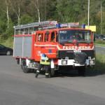 Schlußübung 24.9.2011 in Alchen 002