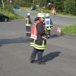 Schlußübung 24.9.2011 in Alchen 014