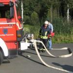 Schlußübung 24.9.2011 in Alchen 020