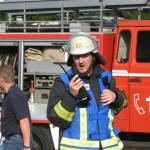Schlußübung 24.9.2011 in Alchen 023
