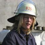 Schlußübung 24.9.2011 in Alchen 024