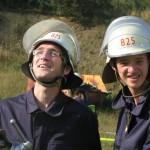 Schlußübung 24.9.2011 in Alchen 025