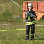 Schlußübung 24.9.2011 in Alchen 027