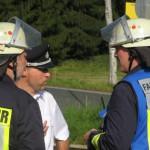 Schlußübung 24.9.2011 in Alchen 028