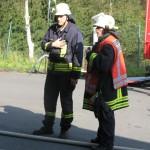 Schlußübung 24.9.2011 in Alchen 036