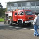Schlußübung 24.9.2011 in Alchen 046