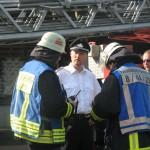 Schlußübung 24.9.2011 in Alchen 053