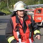 Schlußübung 24.9.2011 in Alchen 055
