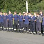 Schlußübung 24.9.2011 in Alchen 056