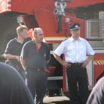 Schlußübung 24.9.2011 in Alchen 059