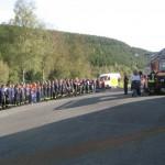 Schlußübung 24.9.2011 in Alchen 060