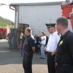 Schlußübung 24.9.2011 in Alchen 062