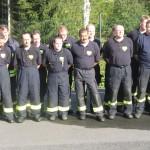 Schlußübung 24.9.2011 in Alchen 064