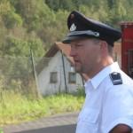 Schlußübung 24.9.2011 in Alchen 066