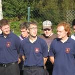 Schlußübung 24.9.2011 in Alchen 069