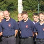 Schlußübung 24.9.2011 in Alchen 070
