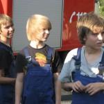 Schlußübung 24.9.2011 in Alchen 071