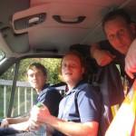 Schlußübung 24.9.2011 in Alchen 072