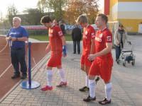 FC Brünninghausen vs Kaan 6.11.11 3zu1 042