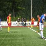 Alchen vs Netphen2 2zu2 Meister KKB 10.6.12 003