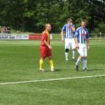 Alchen vs Netphen2 2zu2 Meister KKB 10.6.12 006