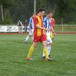 Alchen vs Netphen2 2zu2 Meister KKB 10.6.12 020