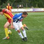Alchen vs Netphen2 2zu2 Meister KKB 10.6.12 023