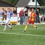 Alchen vs Netphen2 2zu2 Meister KKB 10.6.12 029