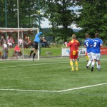 Alchen vs Netphen2 2zu2 Meister KKB 10.6.12 032