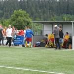Alchen vs Netphen2 2zu2 Meister KKB 10.6.12 060