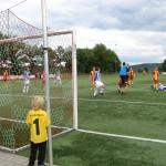 Alchen vs Netphen2 2zu2 Meister KKB 10.6.12 067