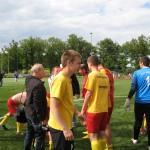 Alchen vs Netphen2 2zu2 Meister KKB 10.6.12 099