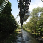Bahnfahrt Wuppertal 4.6.11 005