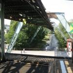 Bahnfahrt Wuppertal 4.6.11 012
