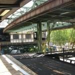 Bahnfahrt Wuppertal 4.6.11 014