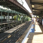 Bahnfahrt Wuppertal 4.6.11 016