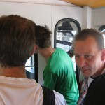 Bahnfahrt Wuppertal 4.6.11 023