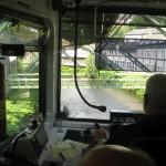 Bahnfahrt Wuppertal 4.6.11 026