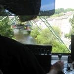 Bahnfahrt Wuppertal 4.6.11 027