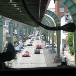 Bahnfahrt Wuppertal 4.6.11 032