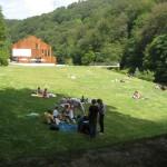 Bahnfahrt Wuppertal 4.6.11 065