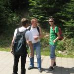 Bahnfahrt Wuppertal 4.6.11 068