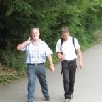Bahnfahrt Wuppertal 4.6.11 076