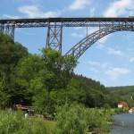 Bahnfahrt Wuppertal 4.6.11 080