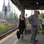 Bahnfahrt Wuppertal 4.6.11 102