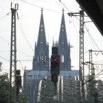 Bahnfahrt Wuppertal 4.6.11 103