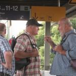 Bahnfahrt Wuppertal 4.6.11 104
