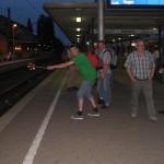 Bahnfahrt Wuppertal 4.6.11 110
