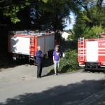 Übung JF Bürgerhaus  001 (10)